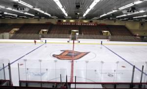 ice_arena
