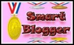 AwardSmartBlogger