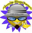 aFavBlogAni3