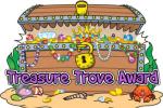 treasuretroveawarddanica