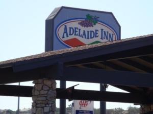 AdelaideComp