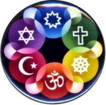 interfaithlogo