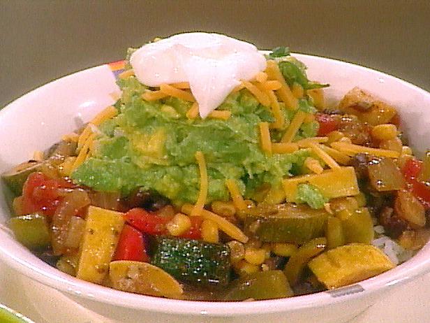 Skyline Chili Recipe Food Network