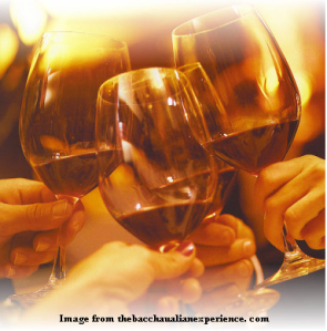 WineToast