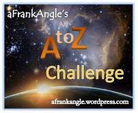 aFrankAngle's Challenge