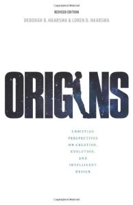 OriginsBook