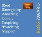 Award_reality-blog