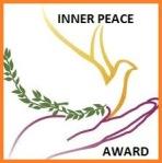 AwardInnerPeace