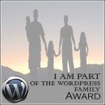 AwardWPfamily