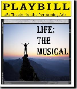 LifeTheMusical