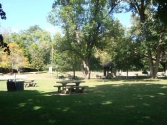 Loveland Park 1