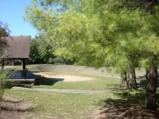 Loveland Park 2