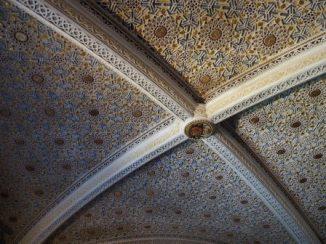 Pena Tile Ceiling