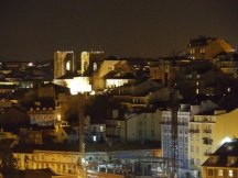 LisbonNight
