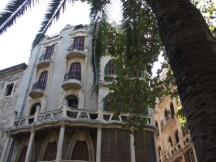 Palma Gaudi