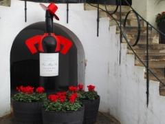 Jerez Bodegas