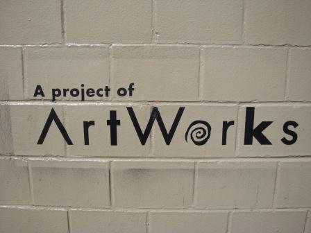 ArtWorksSign